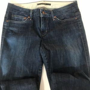 Women's Joe Jeans 29